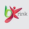 BX Rink