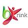 BX Rink (Bintaro Jaya Xchange Ice Skating Rink)